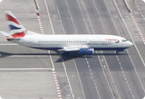 Car Rental Gibraltar Airport [GIB], Gibraltar - Gibraltar