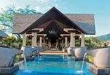 Car Rental Beau Vallon The H Resort, Beau Vallon (Mahe Island) - Seychelles