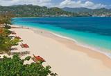 Car Rental Grand Anse Downtown, Grand Anse (Praslin Island) - Seychelles