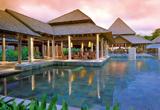 Car Rental Port Launay Constance Ephelia Resort, Port Launay (Mahe Island) - Seychelles