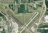 Car Rental Baton Rouge Airport [BTR], Baton Rouge - USA Louisiana