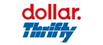 Dollar Thrifty