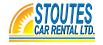 Stoutes Car Rental