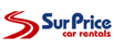 Surprice Car Rental